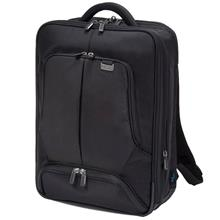 Dicota D30846 Backpack Pro For 14.1 Inch Laptop